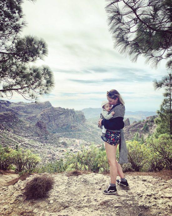 Gran Canaria, perfecte locatie voor een mini break.